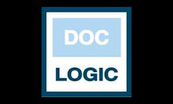 logo_doclogic