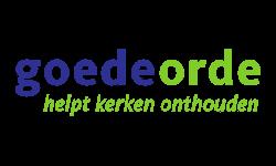 logo_goedeorde