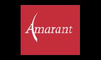 amarantkleiner200x120
